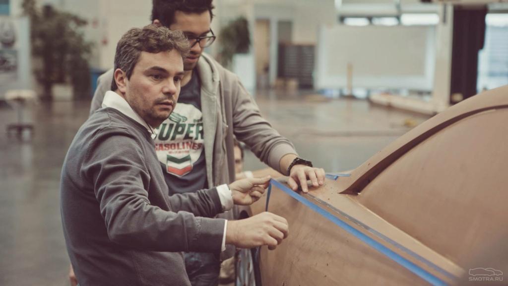 [Présentation] Le design par Citroën - Page 20 Sm_img20
