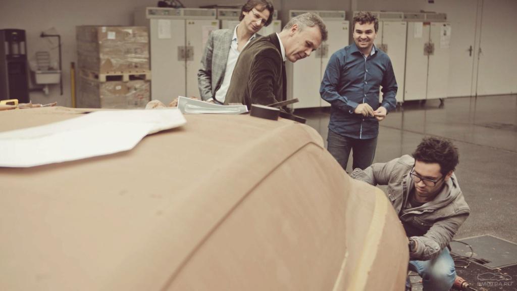 [Présentation] Le design par Citroën - Page 20 Sm_img23