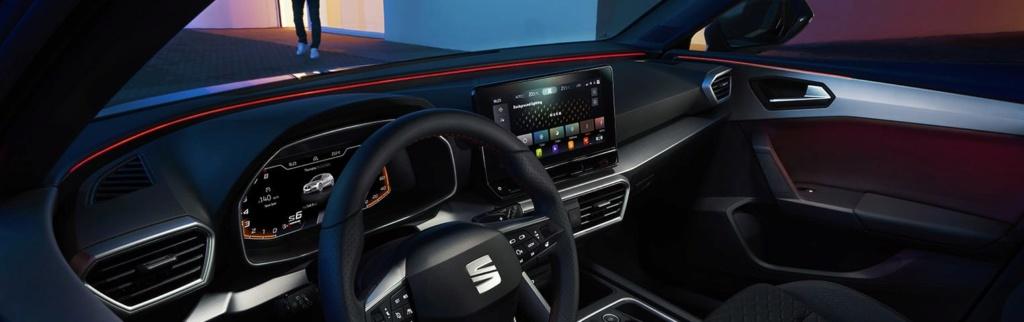 2020 - [Citroën] C4 III [C41] - Page 2 Twocol10
