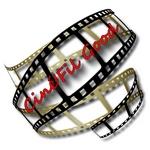 Ciné'Fil Good Le forum des cinéphages