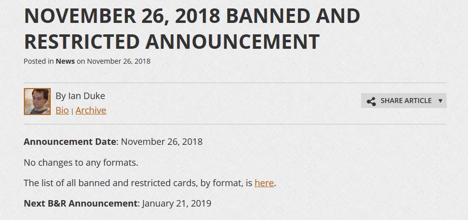 vendredi 7 decembre commander Ban_li10