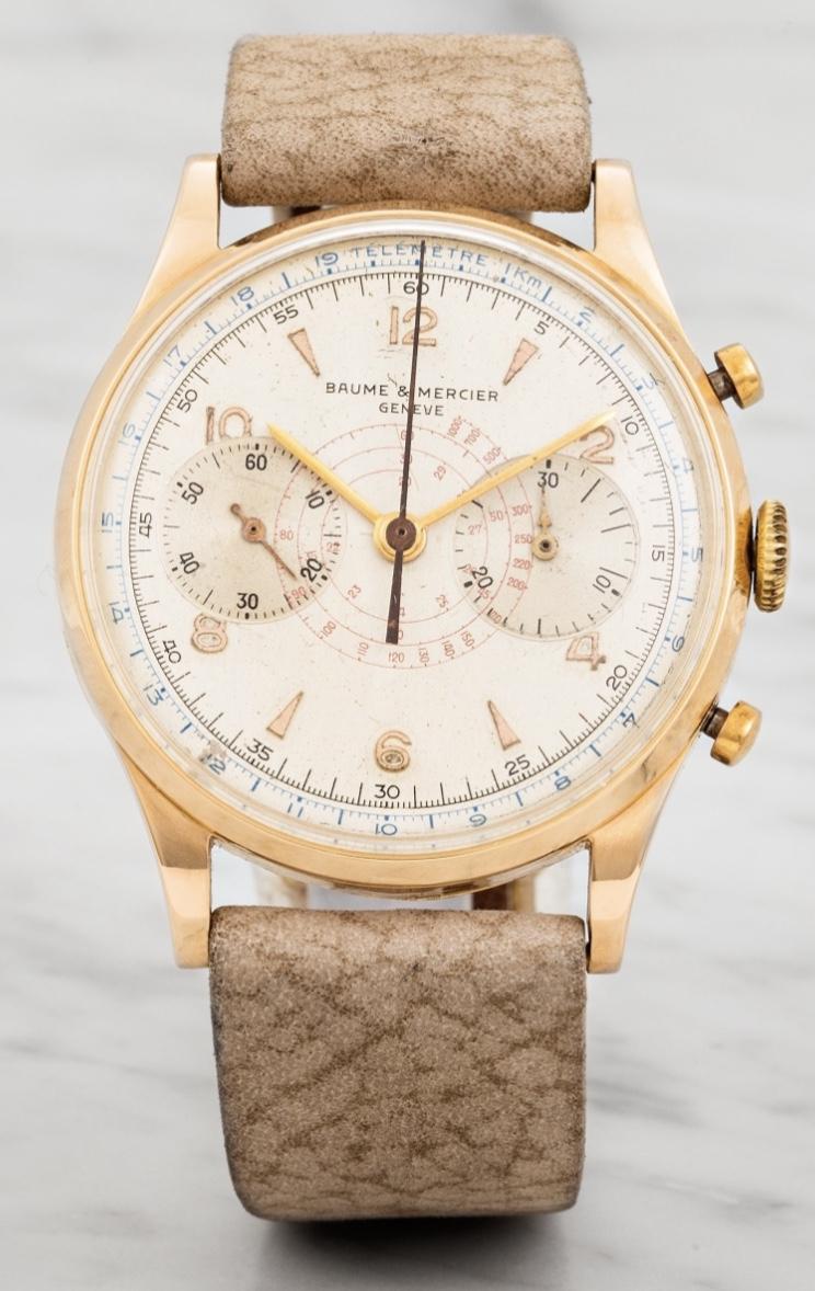 [Postez ICI les demandes d'IDENTIFICATION et RENSEIGNEMENTS de vos montres] - Page 26 Image131