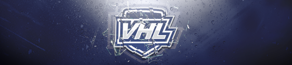 Victory Hockey League