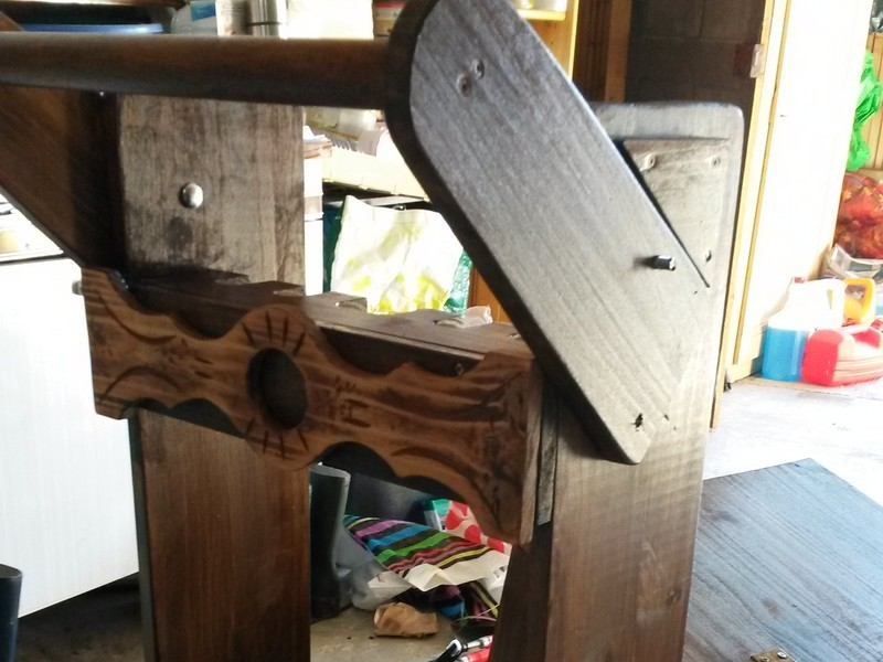 ma nouvelle chariote à brelics (ou My New Gun Cart) Gun_ca26