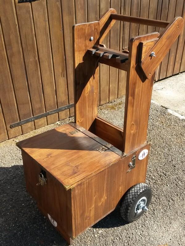 ma nouvelle chariote à brelics (ou My New Gun Cart) Gun_ca28
