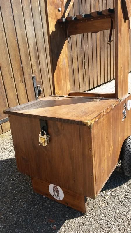ma nouvelle chariote à brelics (ou My New Gun Cart) Gun_ca29
