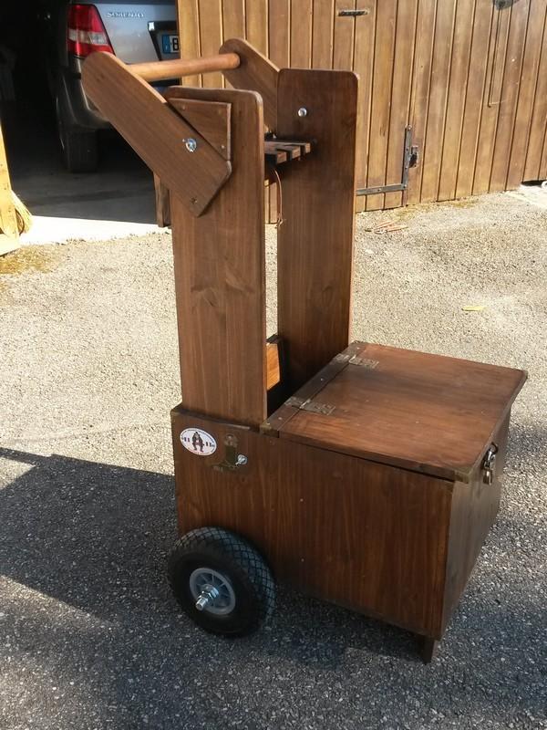 ma nouvelle chariote à brelics (ou My New Gun Cart) Gun_ca30
