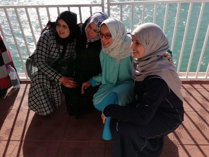 Maroc le sud Img_2023