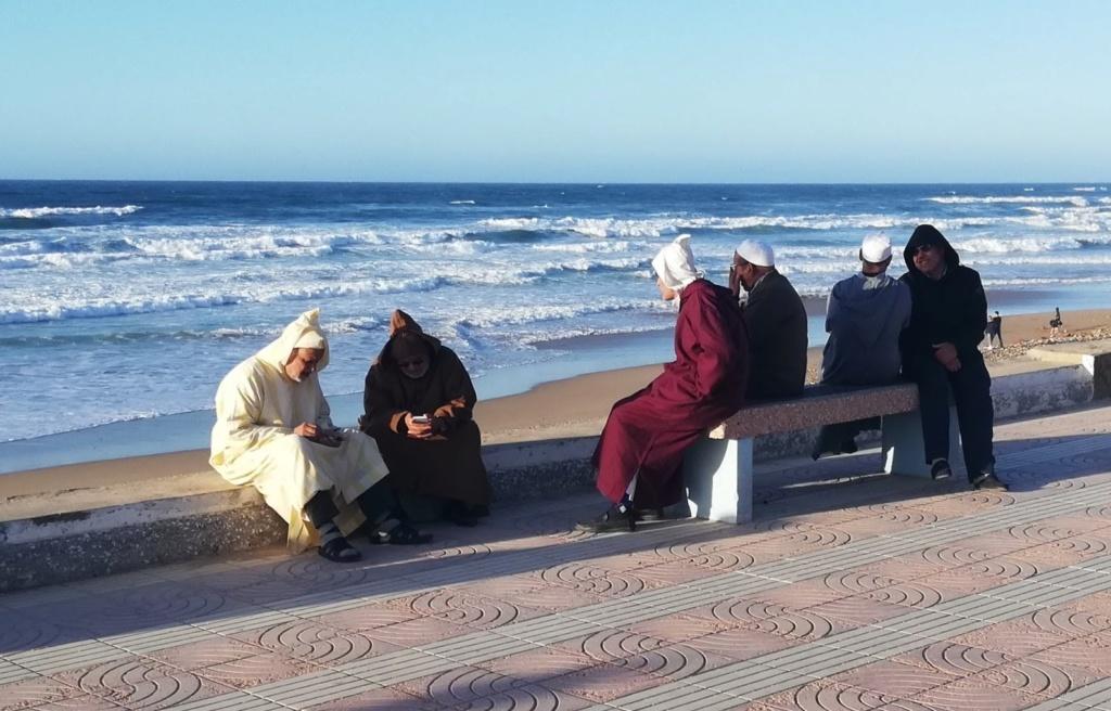 Maroc le sud Img_2024
