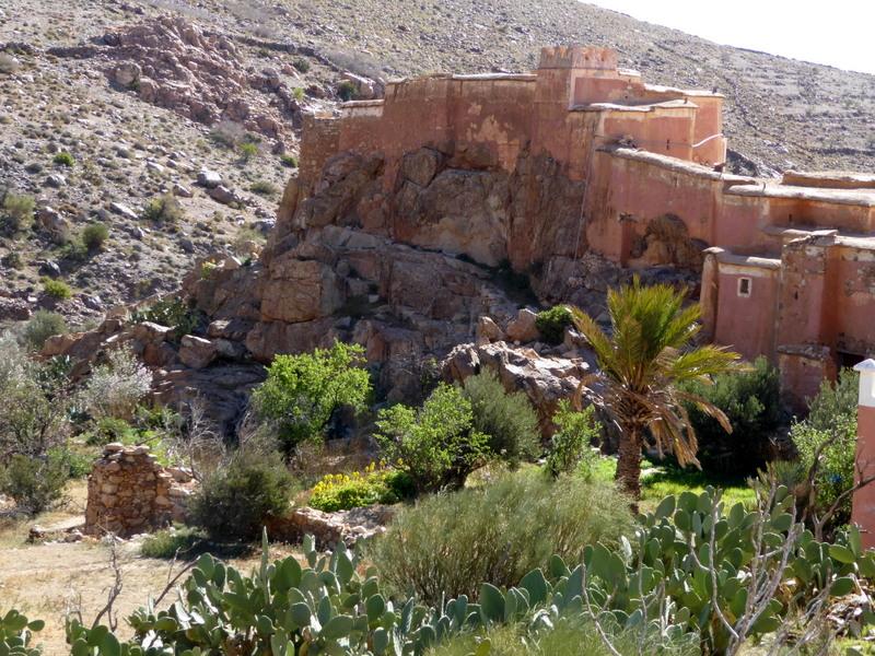 Maroc le sud P1240310