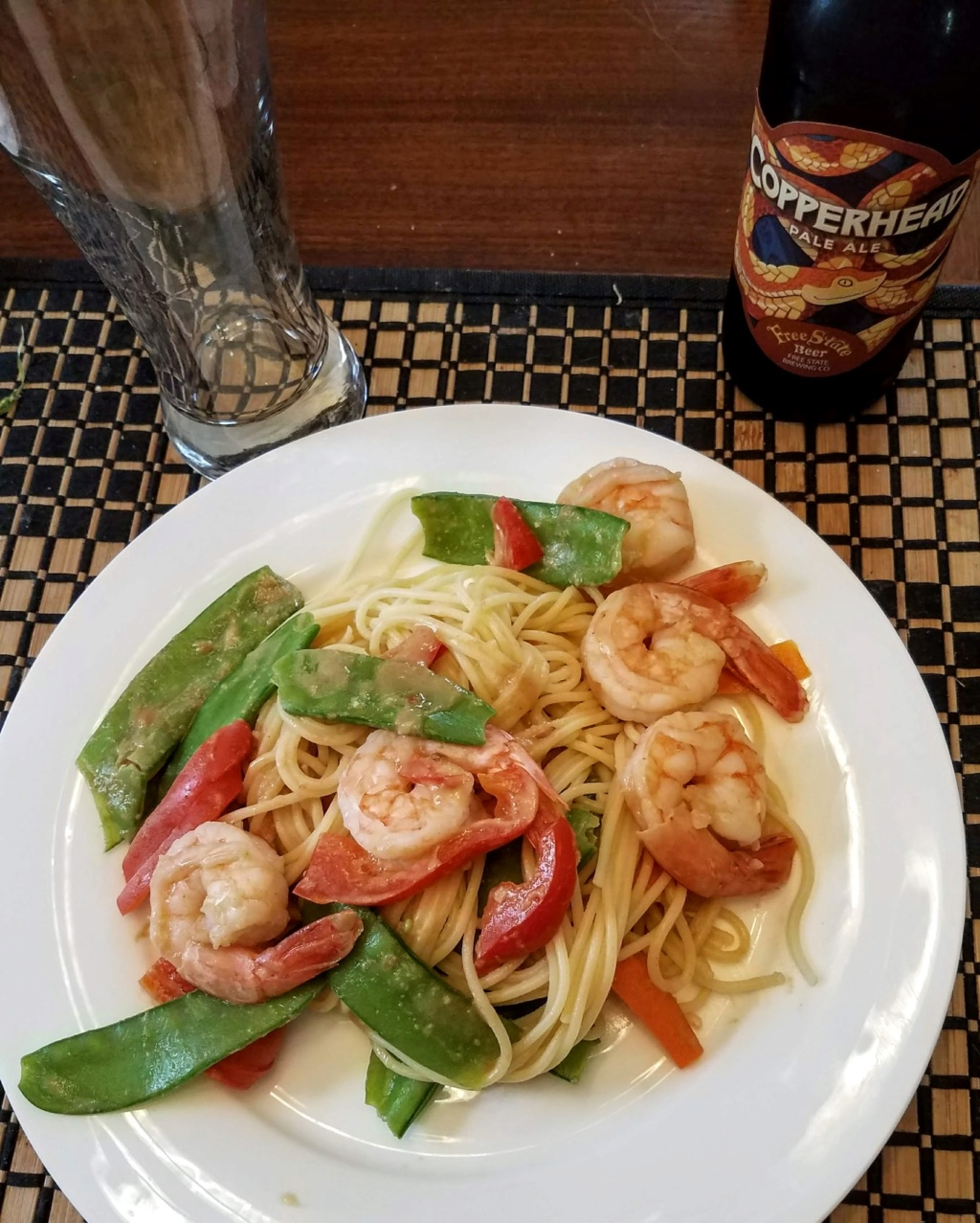 July, 2018 ~ Dinnertime in the heat..... - Page 3 20180713