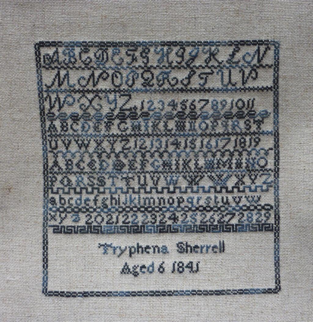 SAL Thryphéna Sherrell 1841 d'Histoire de Lin Prochaine photo le 20 Aoüt - Page 8 Blog_113