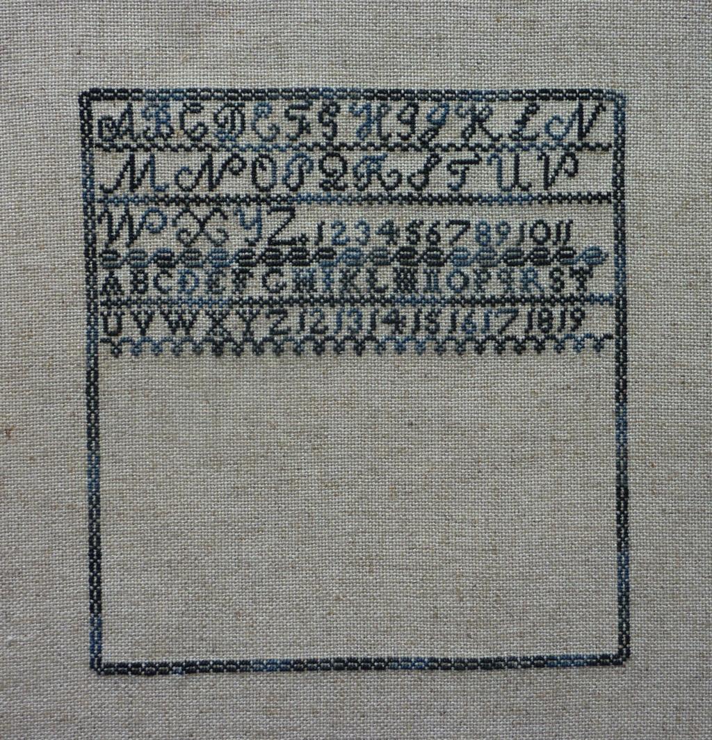 SAL Thryphéna Sherrell 1841 d'Histoire de Lin Prochaine photo le 20 Aoüt - Page 5 Blog_213