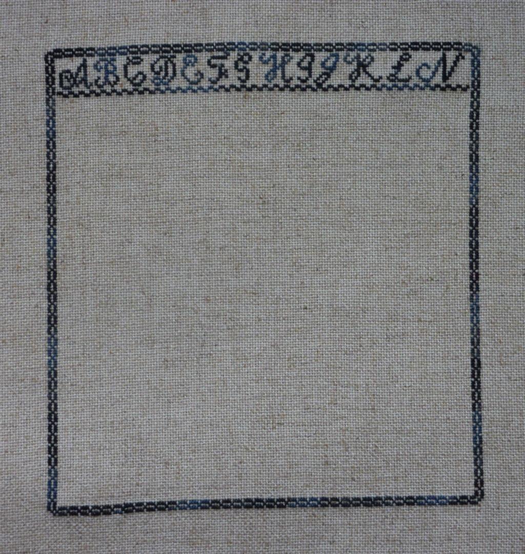 SAL Thryphéna Sherrell 1841 d'Histoire de Lin Prochaine photo le 20 Aoüt - Page 3 Forum_15