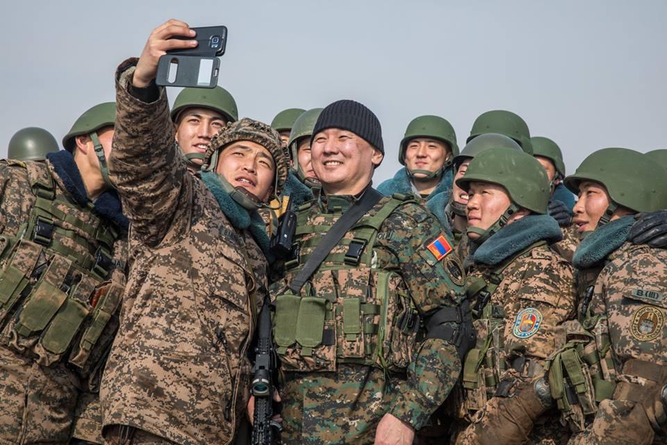 New Mongolian digital patterns 001_mp10