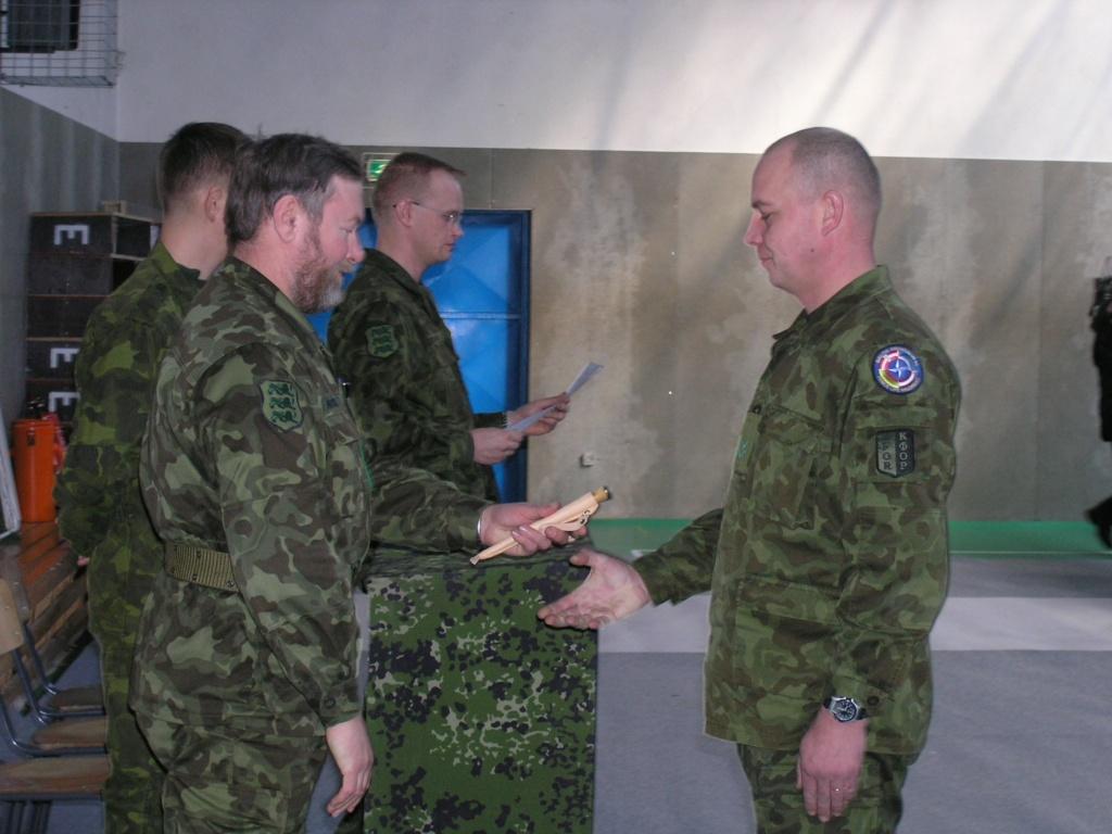 My Estonian Military/Police Stuff 1380p110
