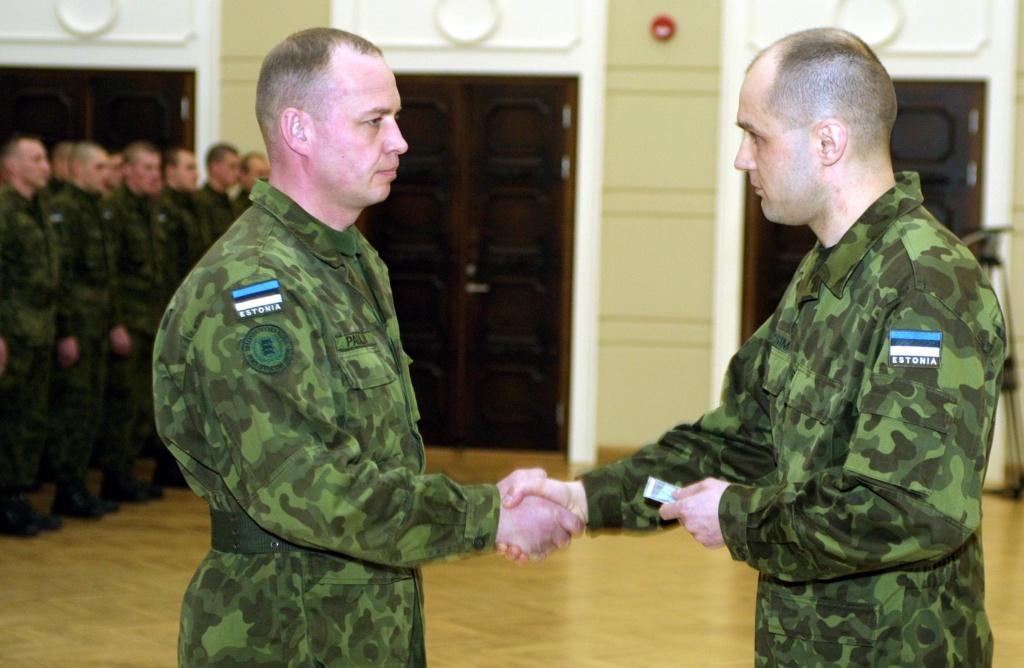 My Estonian Military/Police Stuff 1409im10