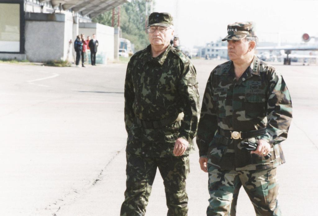 My Estonian Military/Police Stuff 14945410