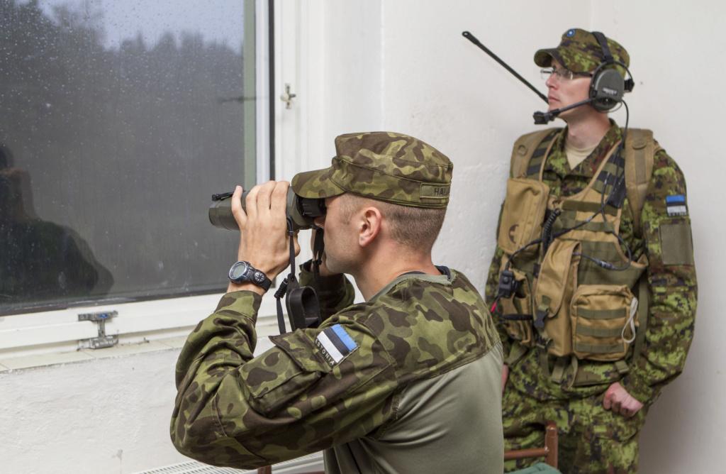 My Estonian Military/Police Stuff 15029110