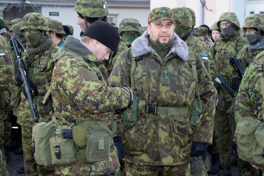 My Estonian Military/Police Stuff 15099510