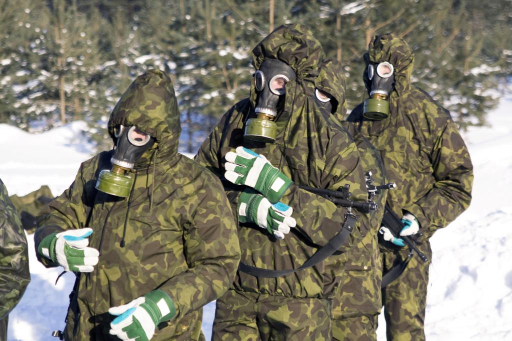 My Estonian Military/Police Stuff 15222610