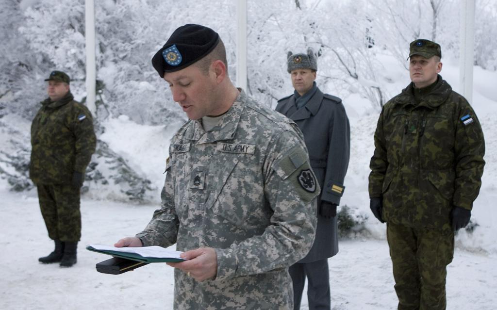 My Estonian Military/Police Stuff 15501810