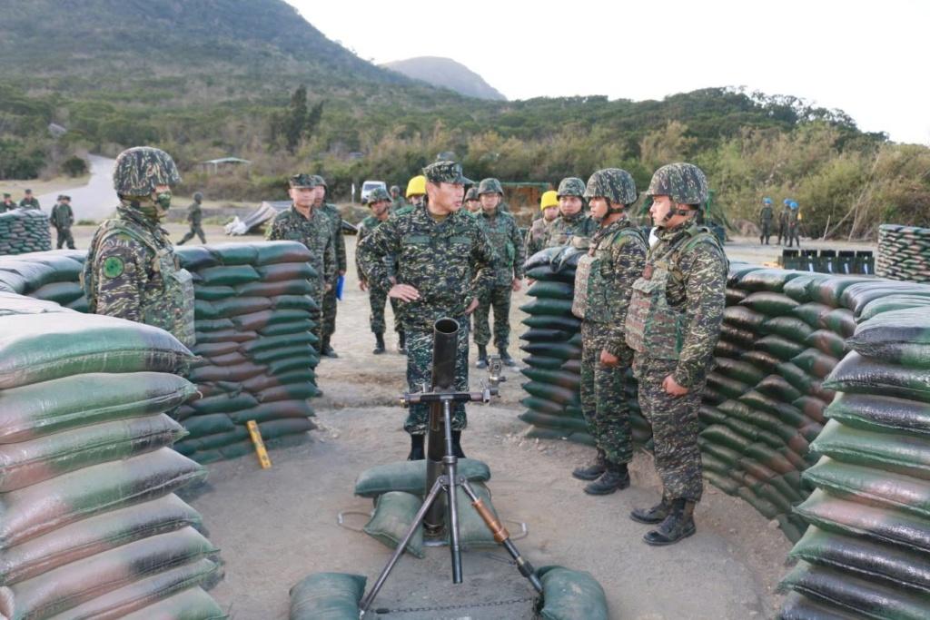 Examining Some Taiwanese Camos 16664910