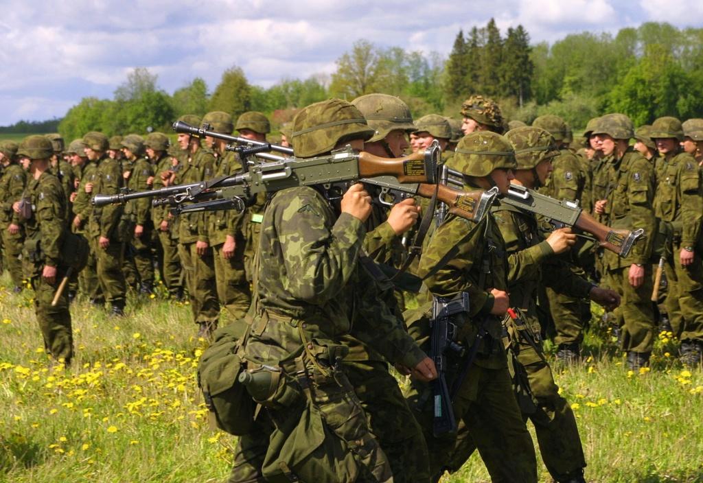 My Estonian Military/Police Stuff 1768kt10