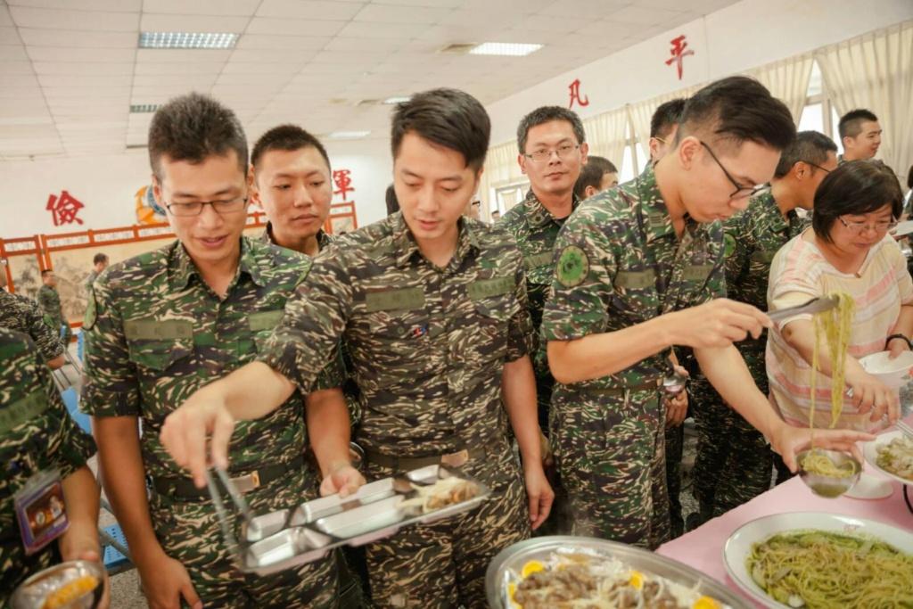 Examining Some Taiwanese Camos 20643310
