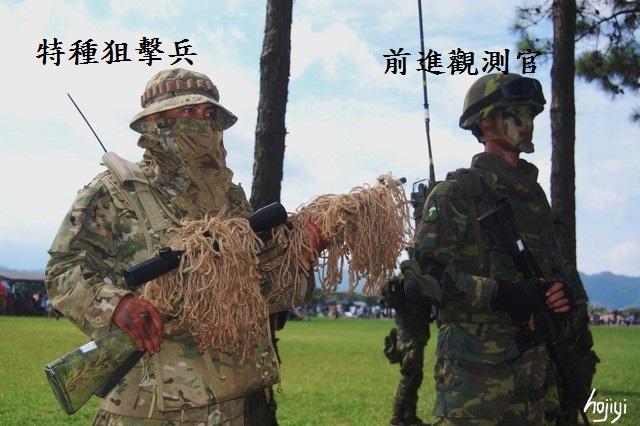 Examining Some Taiwanese Camos 2b084810