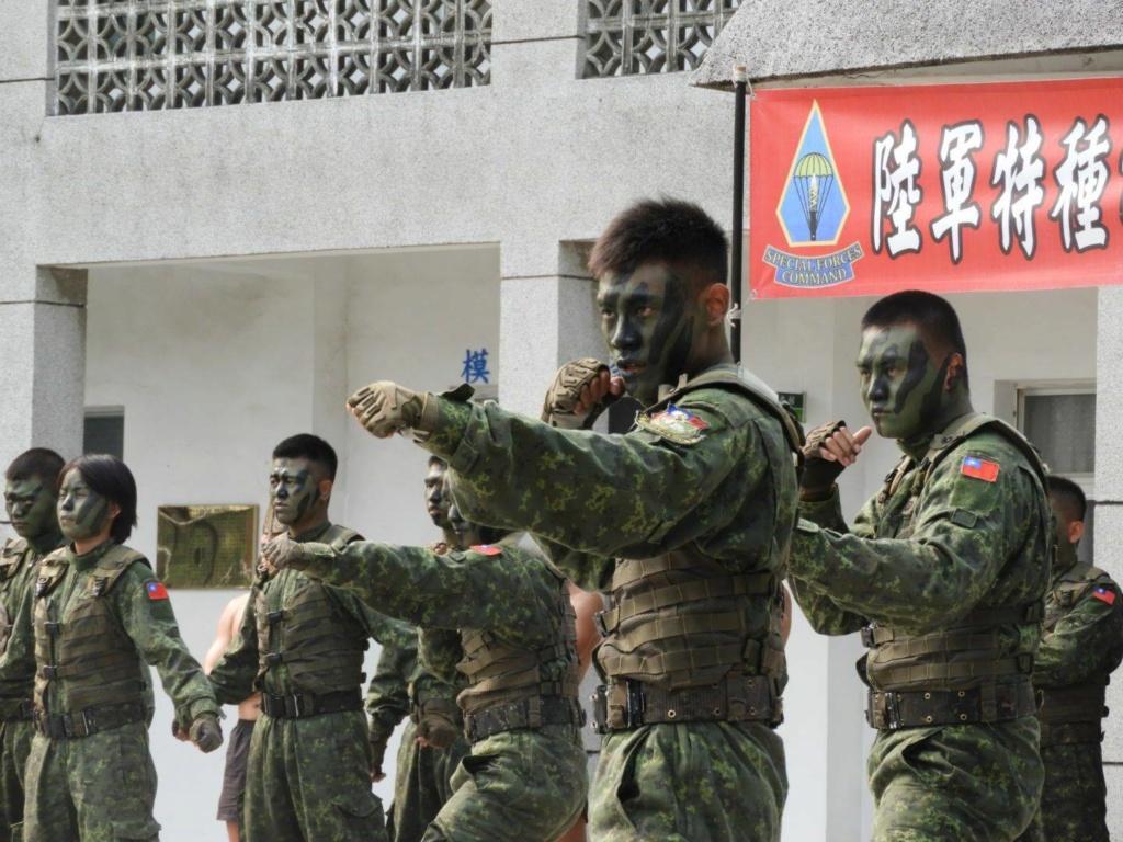 Examining Some Taiwanese Camos 56706210