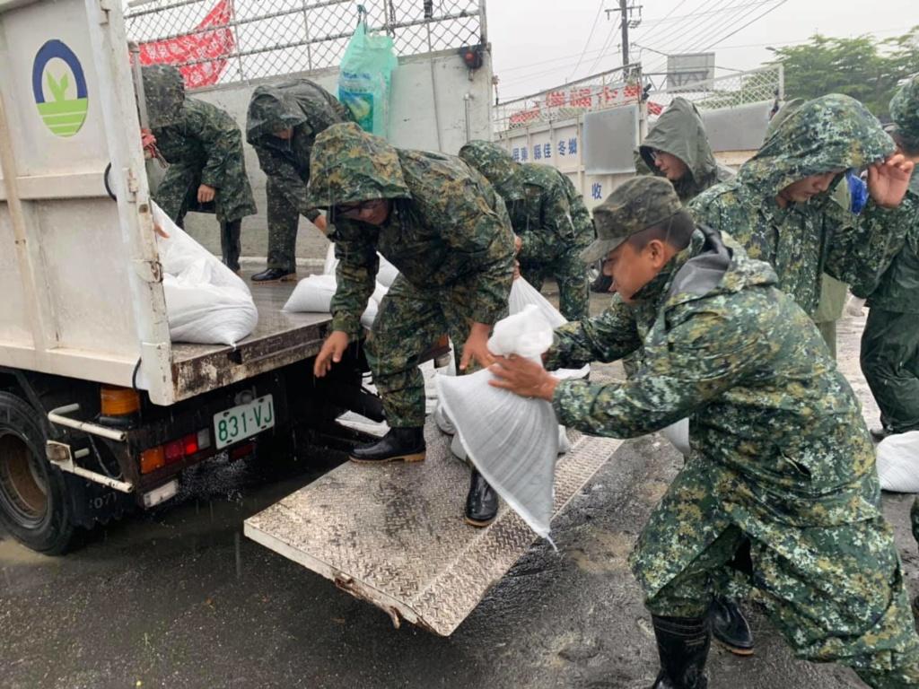 Examining Some Taiwanese Camos 68884210