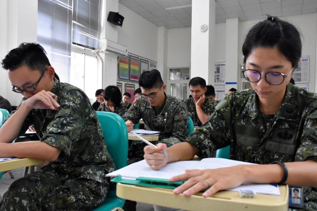 Examining Some Taiwanese Camos 70085810