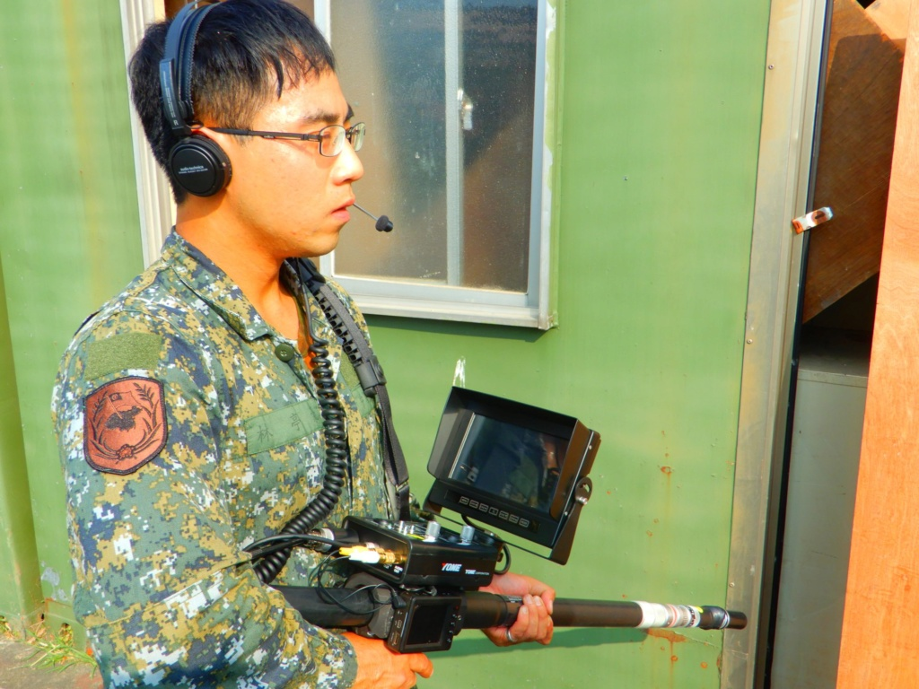 Examining Some Taiwanese Camos 77285210