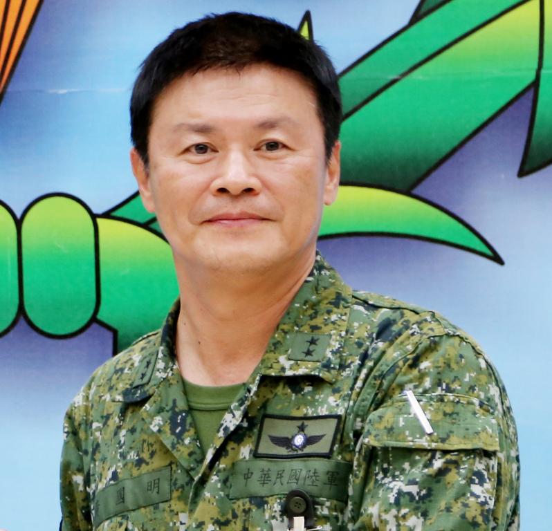 Examining Some Taiwanese Camos Army_r11