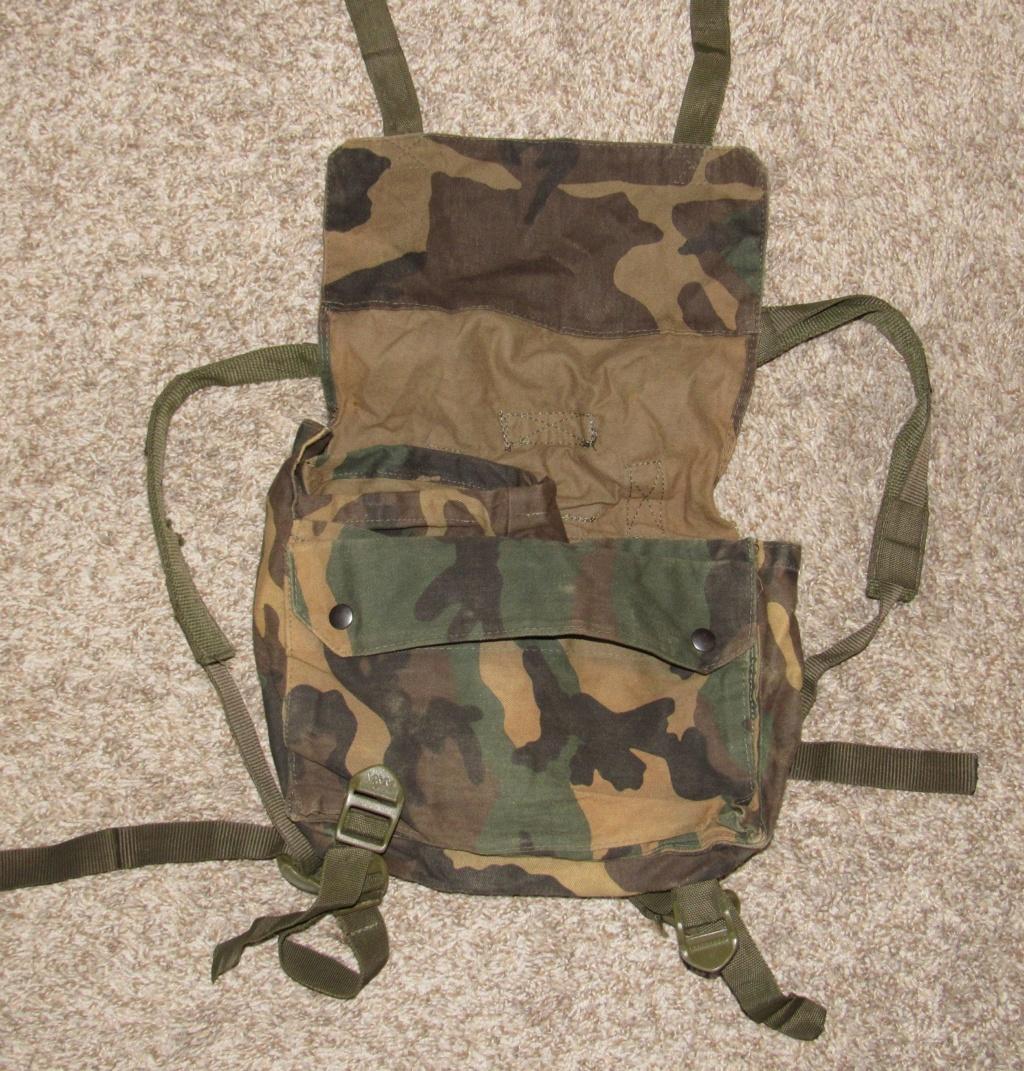 Croatian or Bosnian M75 Field Pack? Croati10