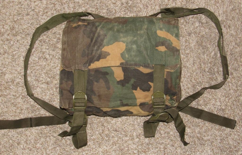 Croatian or Bosnian M75 Field Pack? Croati11
