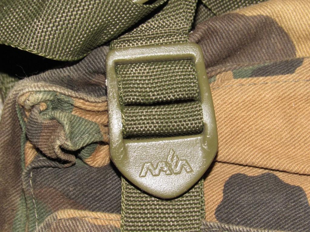 Croatian or Bosnian M75 Field Pack? Croati13