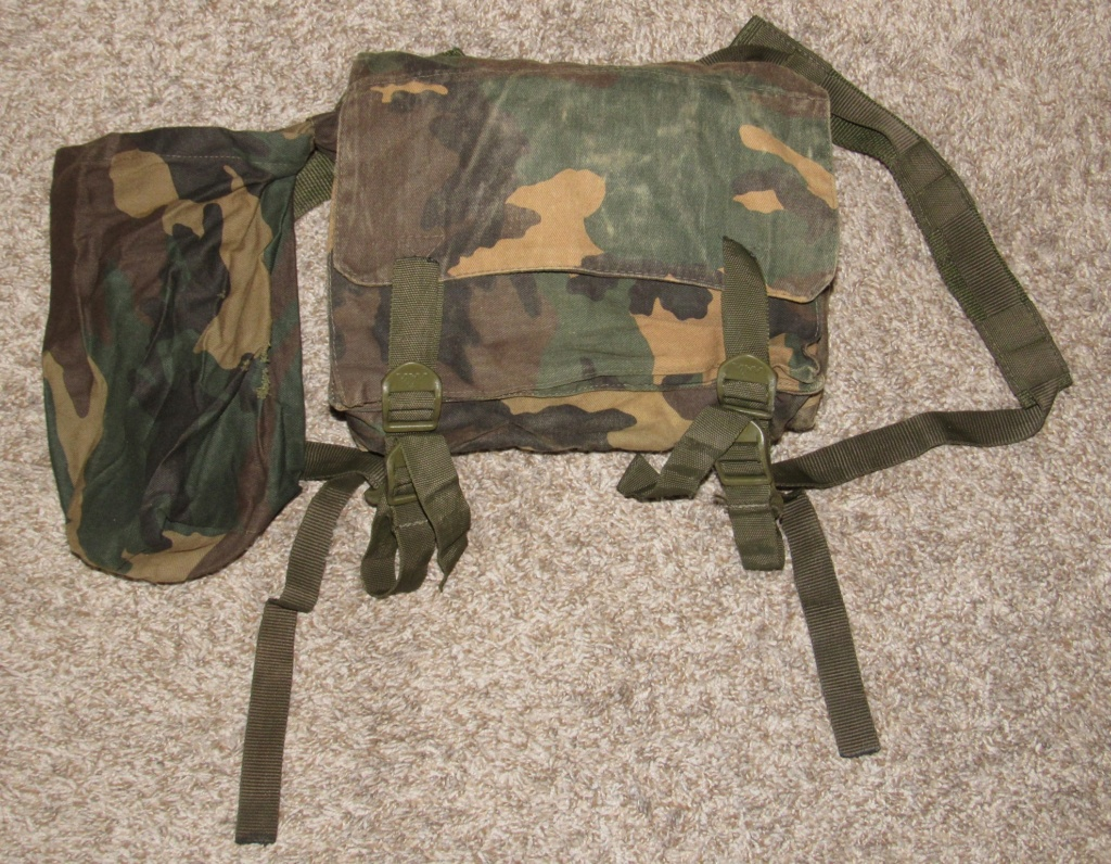 Croatian or Bosnian M75 Field Pack? Croati14