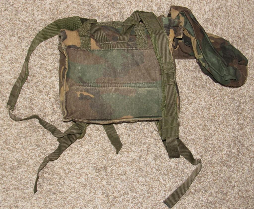 Croatian or Bosnian M75 Field Pack? Croati15