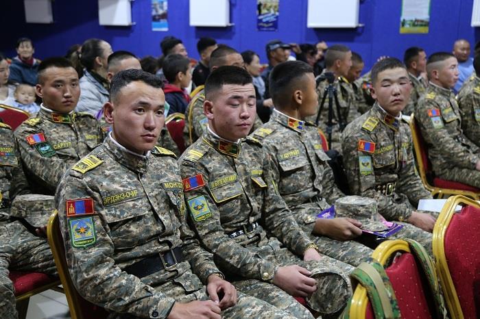 New Mongolian digital patterns Da724d10