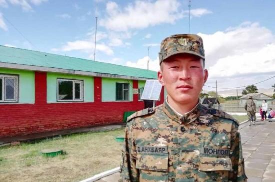 New Mongolian digital patterns F71e8e10