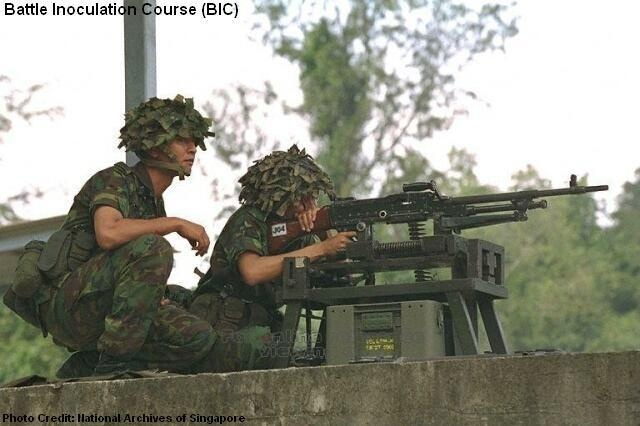 Singapore Digitals and some history of Singapore Combat Dress Main-q15