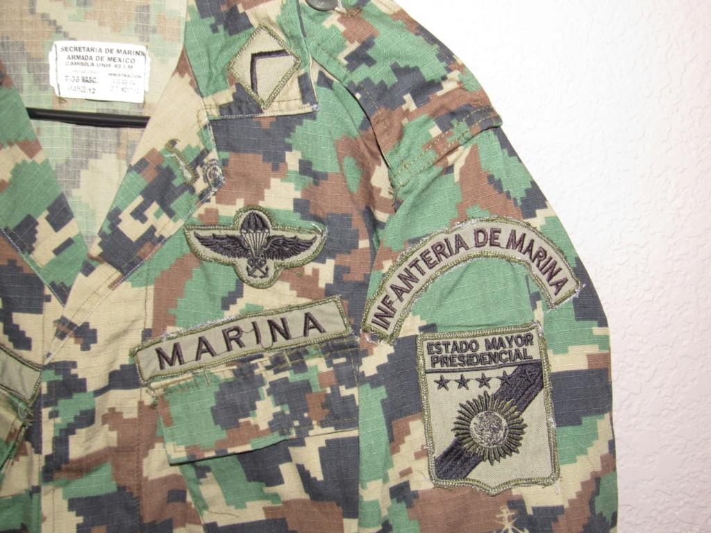 Mexican Marines Digital - Page 2 Mex_ma10