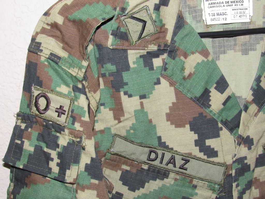 Mexican Marines Digital - Page 2 Mex_ma11