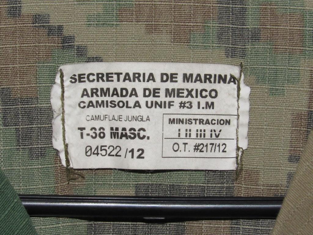 Mexican Marines Digital - Page 2 Mex_ma13