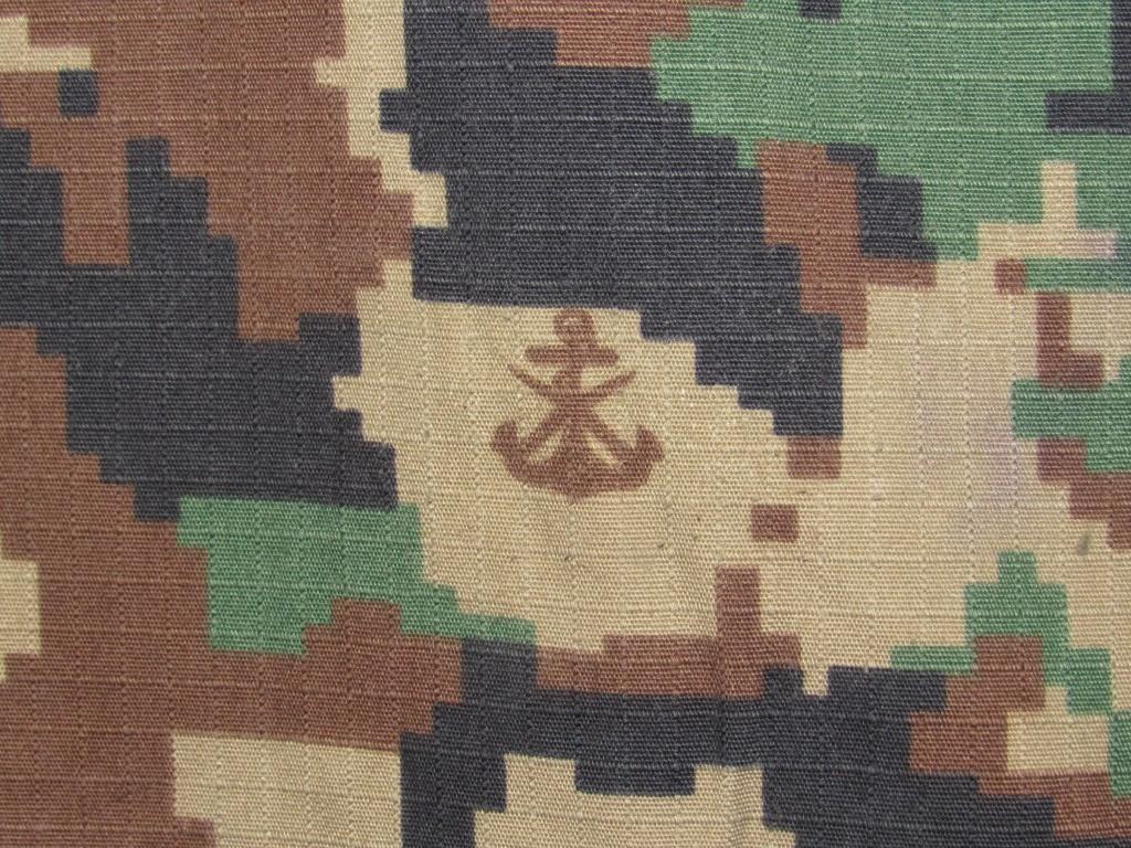 Mexican Marines Digital - Page 2 Mex_ma14