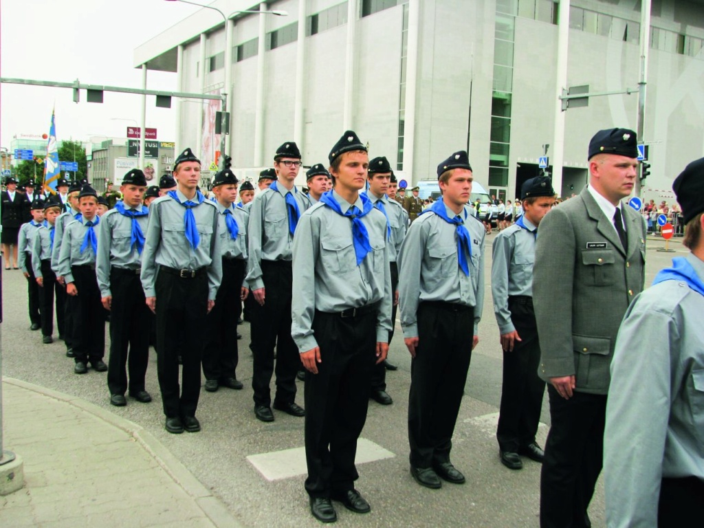 My Estonian Military/Police Stuff Nk_2_p10
