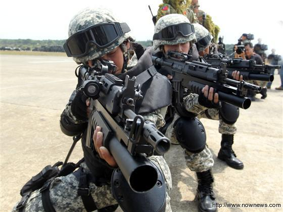 Examining Some Taiwanese Camos Opfor_16