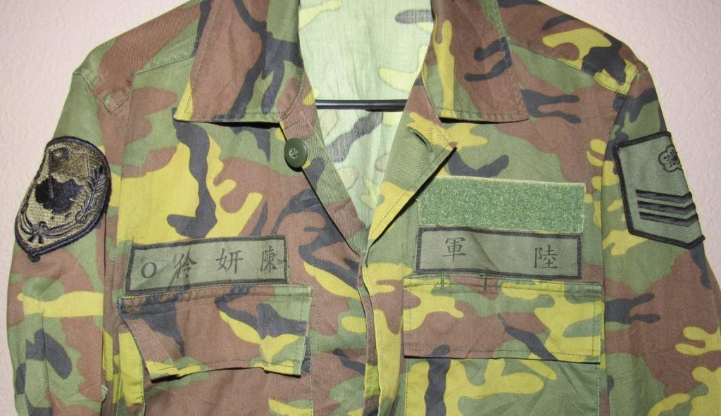 Examining Some Taiwanese Camos Roca_i10